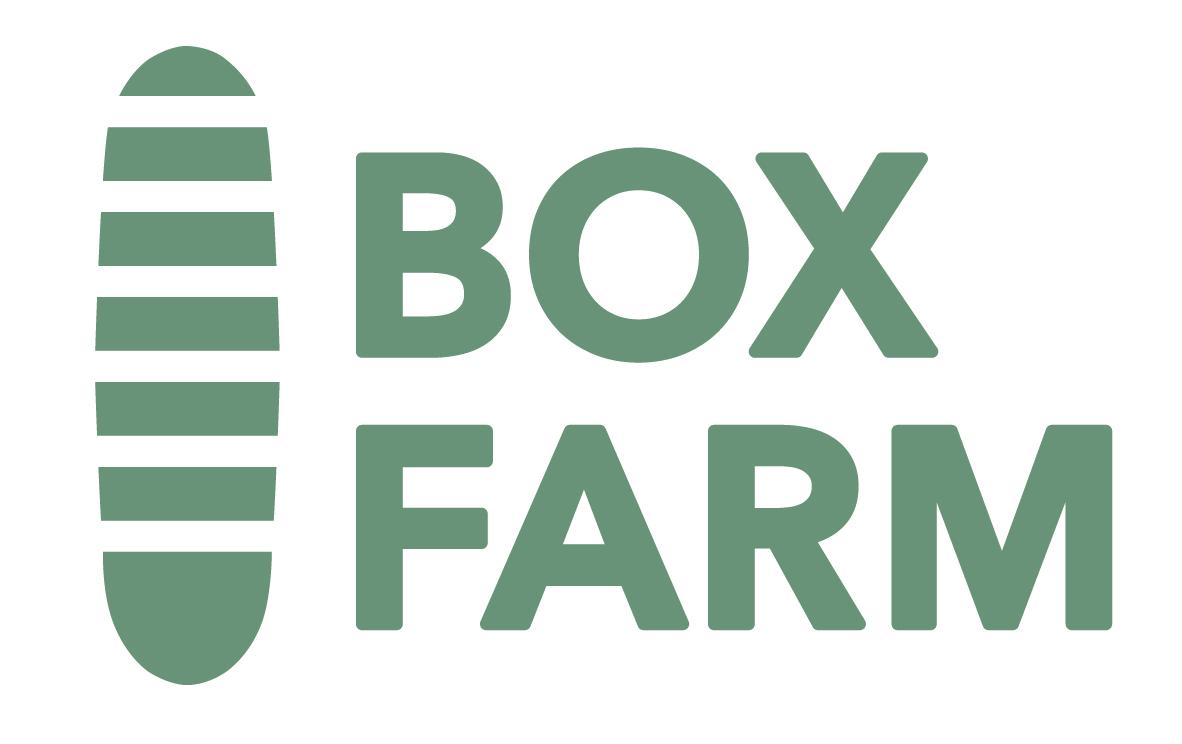 BOXFarm