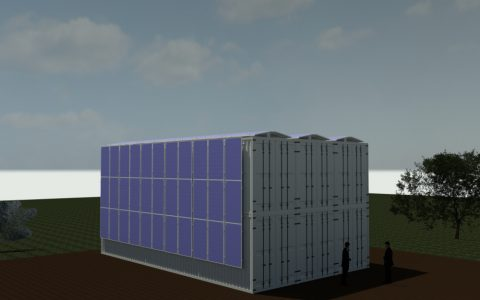 Container-Aussen