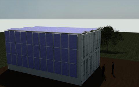 Container-Aussen2